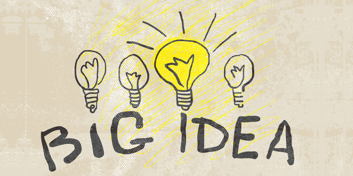 Id e cr ation entreprise 1001 startups part 2 for Idee de creation entreprise
