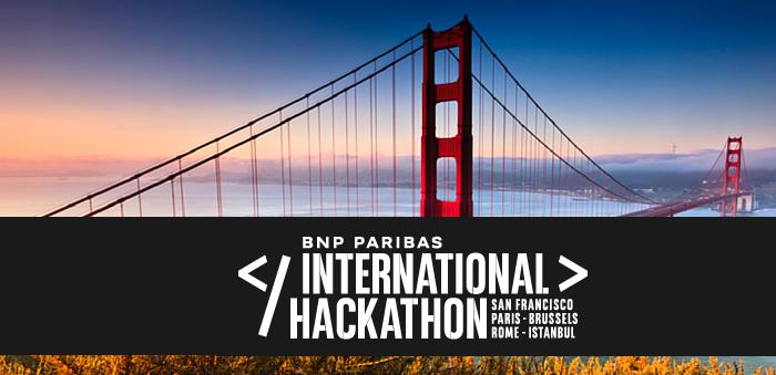 bnphackathon-1001startups