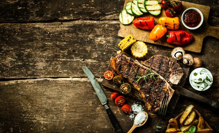 cuisine-startup-monde