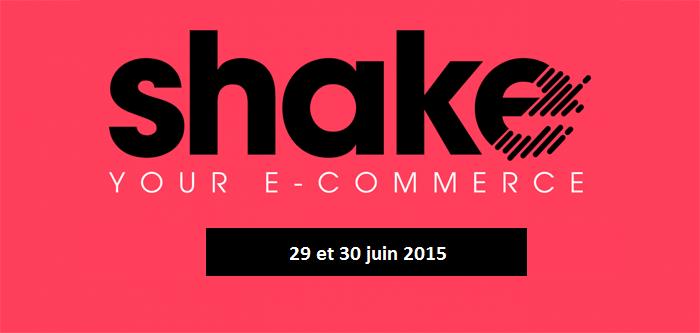 shake-ecommerce-1001startups