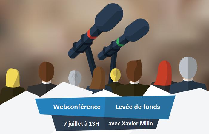 webconference-leveedefonds-1001startups