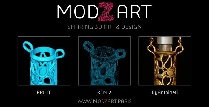 Modzart-1001startups