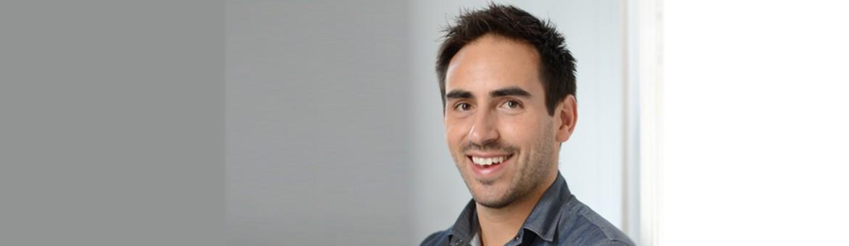 cedric oneill startup