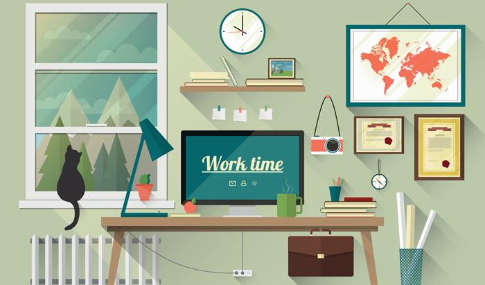 office-1001startups