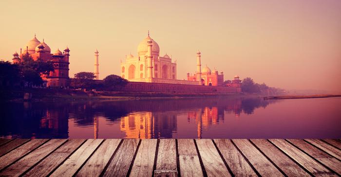startup-indien-1001startups