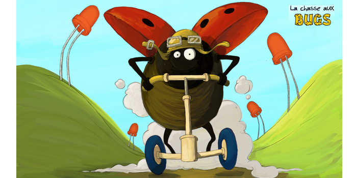 chasse-aux-bugs-1001startups