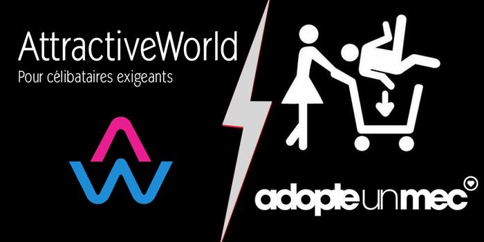 startup-site-de-rencontre-attractiveworld-adopte-un-mec