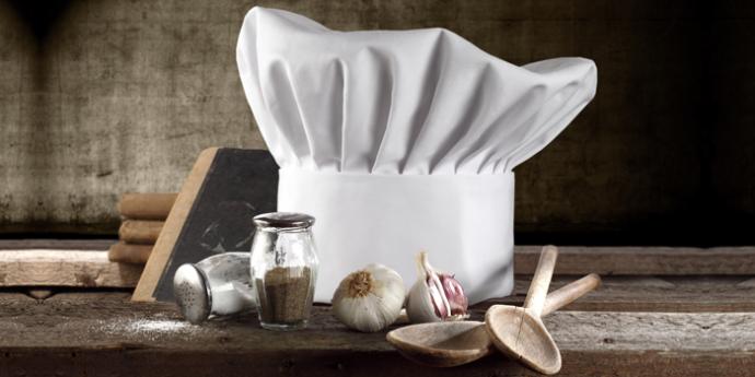 Dossier comment cr er un restaurant 1001 startups for Creer ma cuisine