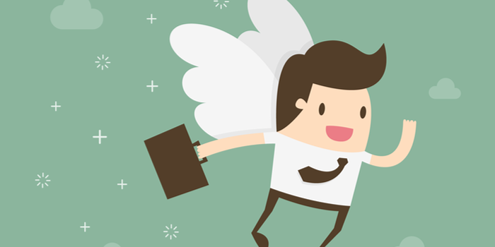 startup-business-angel