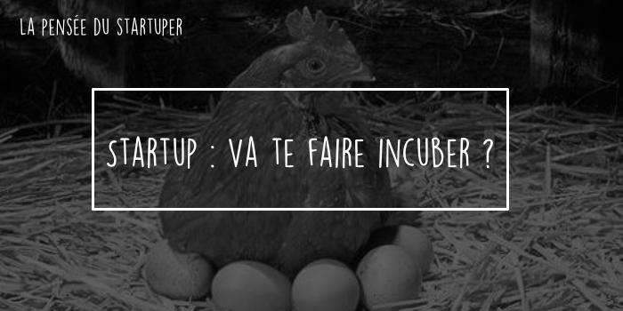 startup-incubateur