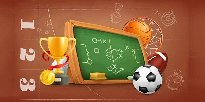 sport-simulation