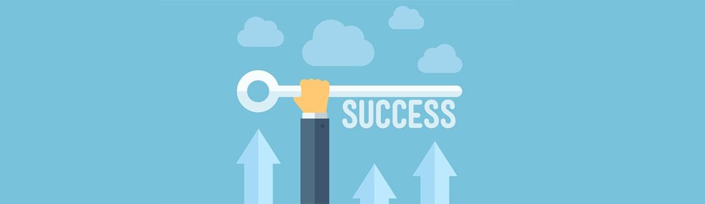 success-startup1