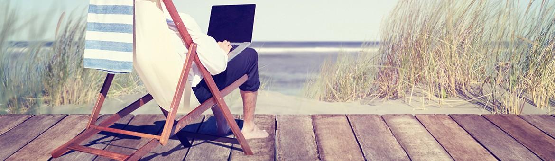 strategie d entreprise entreprendre comment reussir a tourner la page