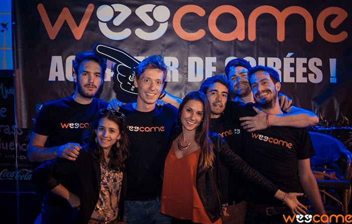 weecame-soiree-lancement-03