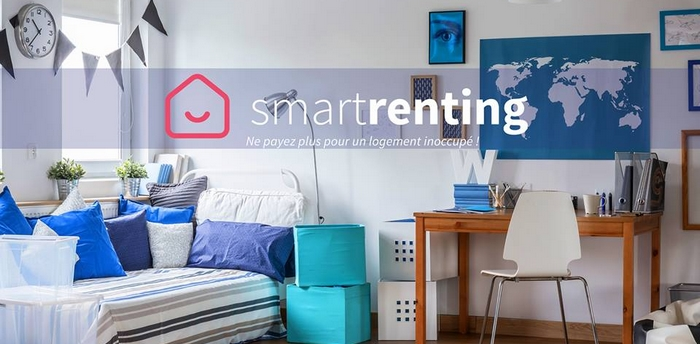smartrenting-startup