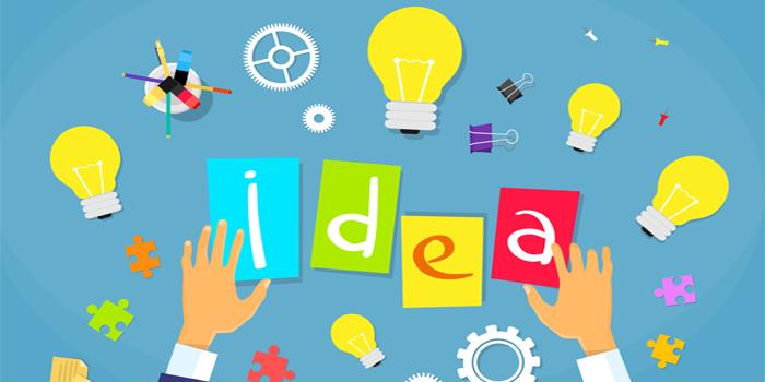 50-idea