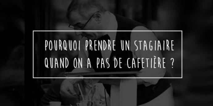 café-690x345