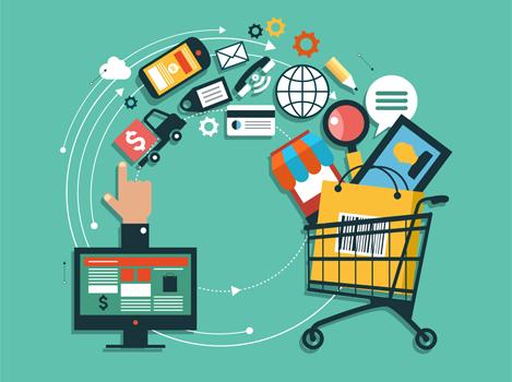 50 id es pour lancer sa startup 1001startups for Idee de commerce rentable