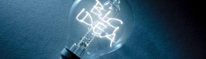 idée startup