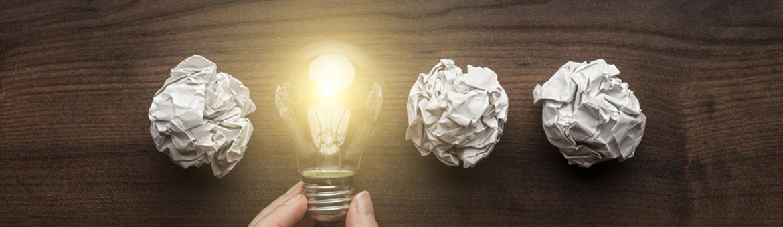 idée startup innovante business