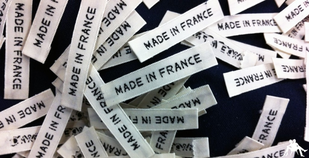 Startup : le made in France est-il bankable ?
