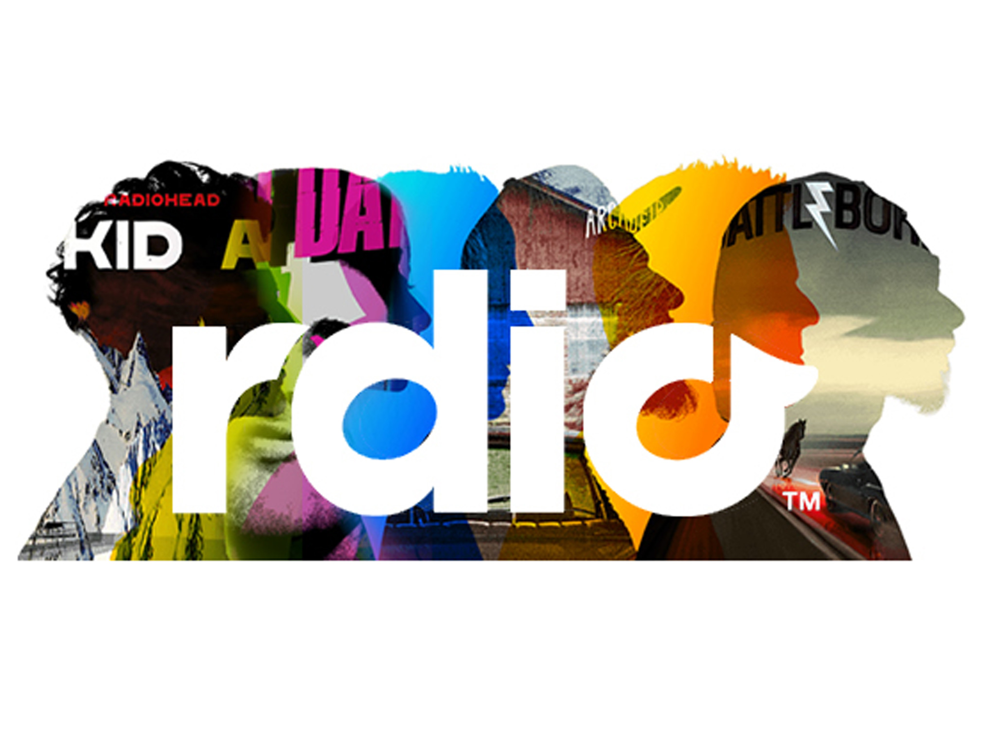 Rdio-startup