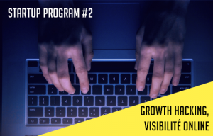 growth-hacking-visibilite-online