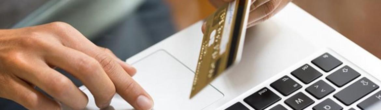 outils paiement en ligne