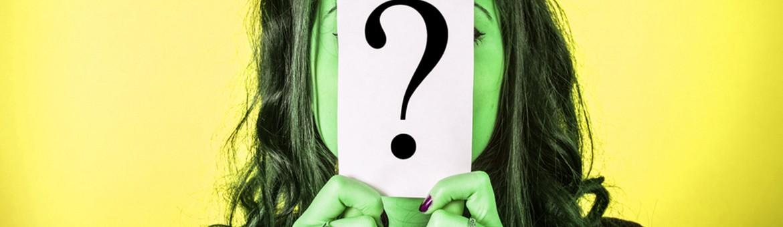 questions à se poser avant de lancer sa startup
