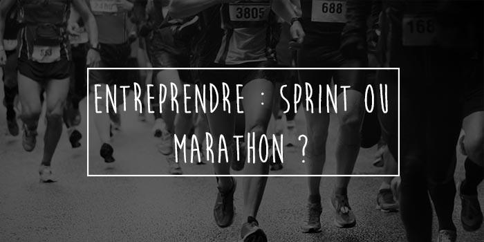 running-startup