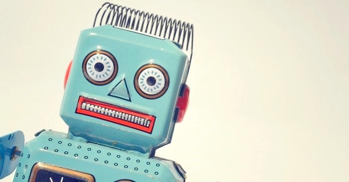 robots-startups