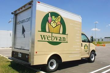 webvan-startup