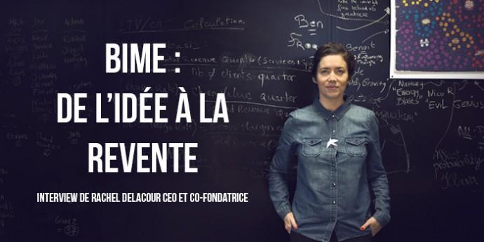 Rachel bime startup 690x345
