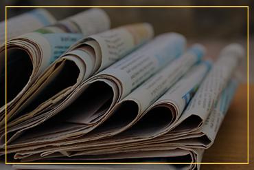 newsletter-startup-slider