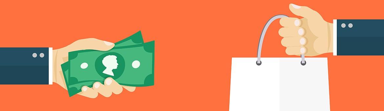 Startup comment vendre un produit cher 1001startups for Magimix fr enregistrer un produit