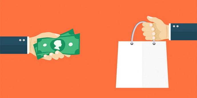 Comment vendre un produit cher human coders news - Comment vendre a un promoteur ...