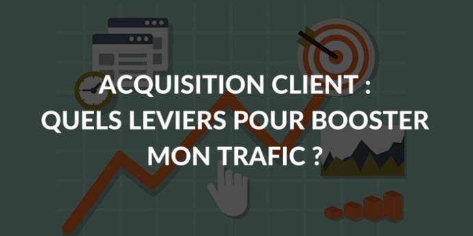 Acquisition-client-Quels-leviers-pour-booster-mon-trafic--690x345