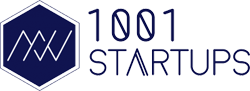 1001startups - Ressources et conseils pour start-up