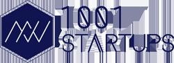 1001startups - Ressources et conseils pour start-up