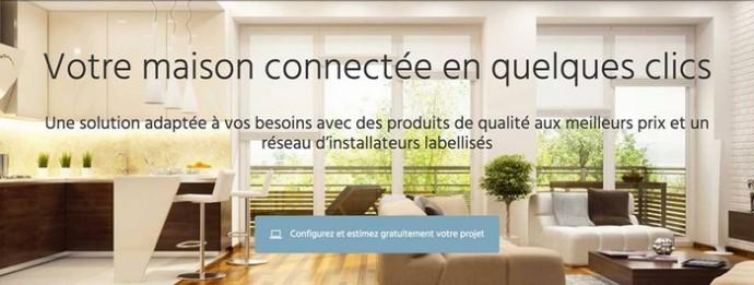 MaSmartHome-startup-690x261