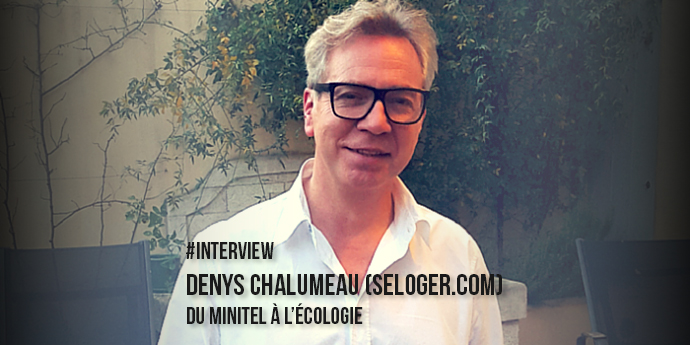 denys-chalumeau-startup