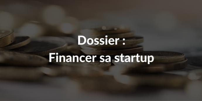 financer-startup