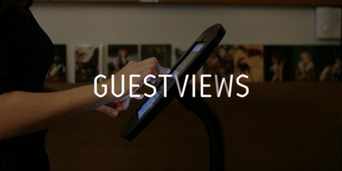 guestviews-startup-690x345