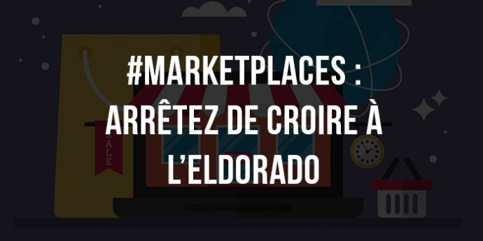 marketplaces-startup-690x345