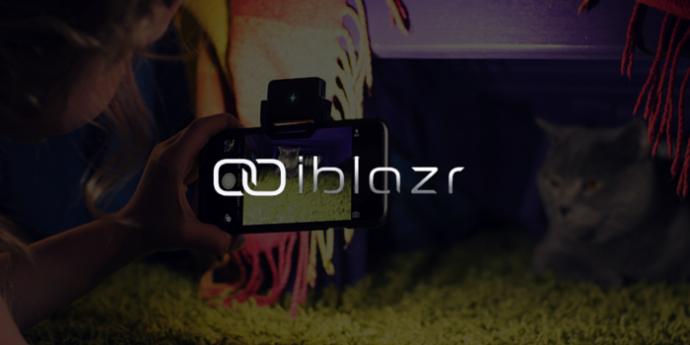 startup-iblazr-690x345