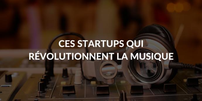 startup-musique-690x345