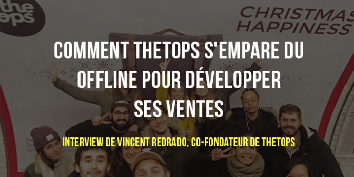 Thetops startup 690x345