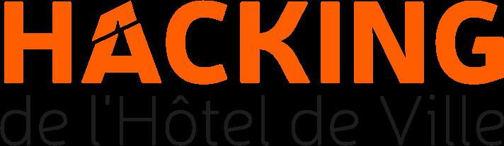 #HackingParis : 1 001 startups débarquent à l'Hôtel de Ville de Paris