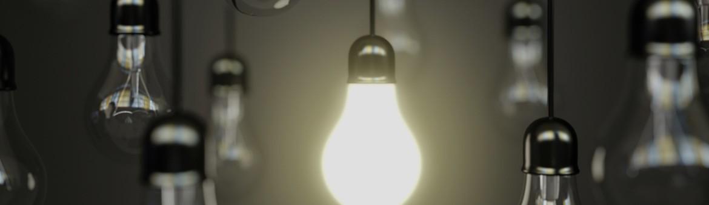 Conseils comment trouver une id e d 39 entreprise for Trouver une idee innovante