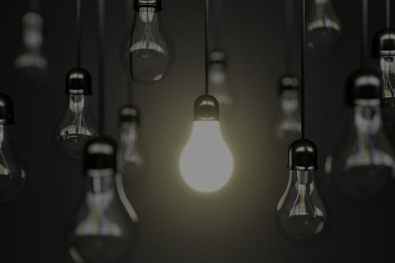 idee startup mvp